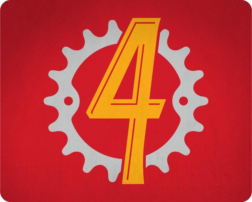 Firemans4_Logo