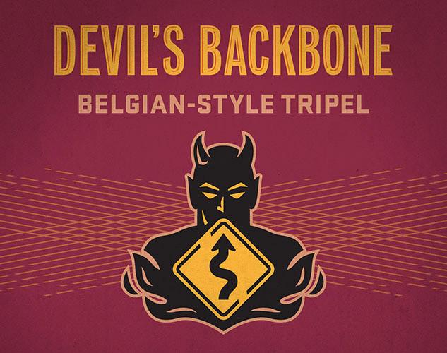 Beer_Labels_DevilsBackbone