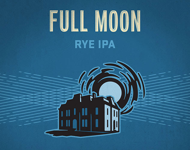 Beer_Labels_FullMoon