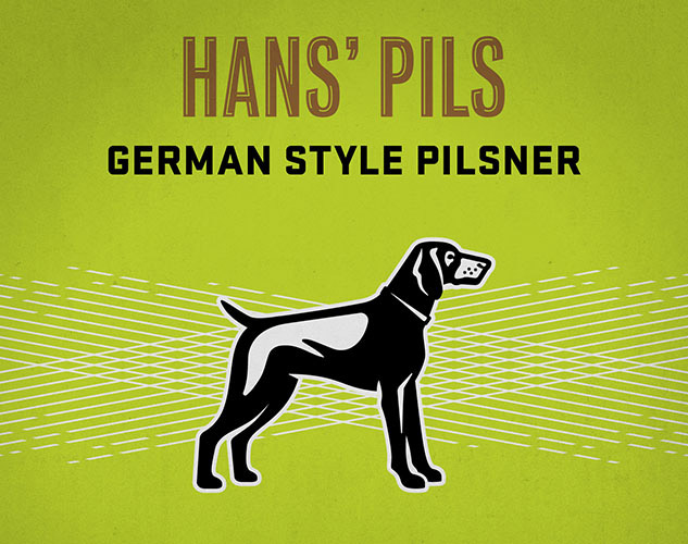 Beer_Labels_HansPils