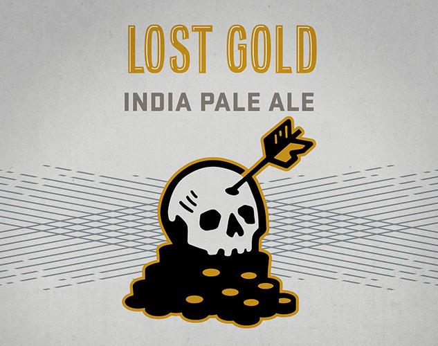 Beer_Labels_LostGold