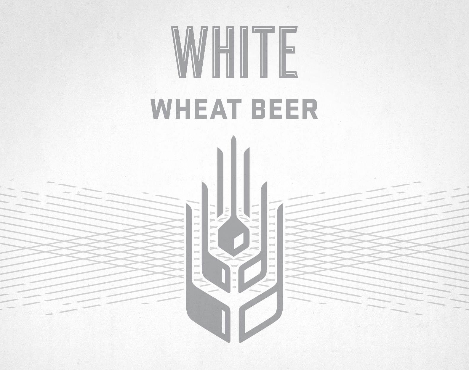 Beer_Labels_White2