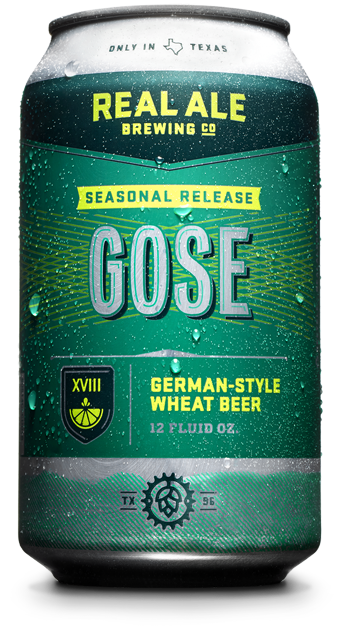 LAYERS_RealAle_Can_Gose