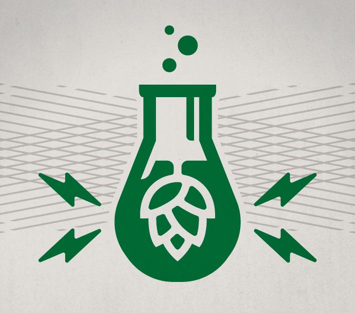Mini_Beer_Labels_BrewersCut