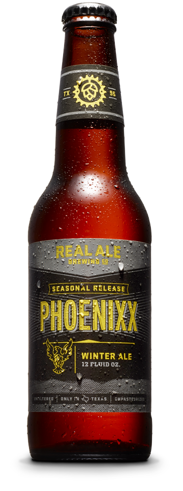 Website_Beer_Photography_Bottle_144ppi_PHX