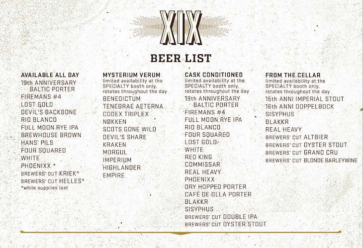 updated_beer_list-web-resized.jpeg