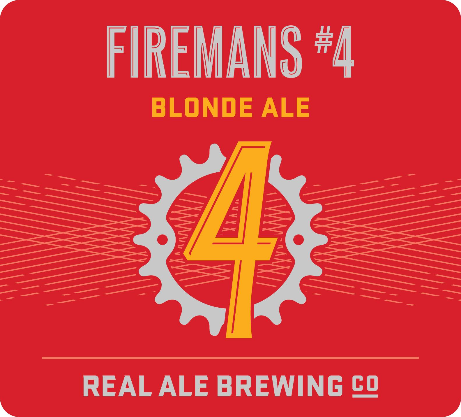 Beer_Labels_wRA_Firemans4
