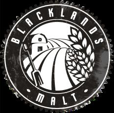 blacklands logo
