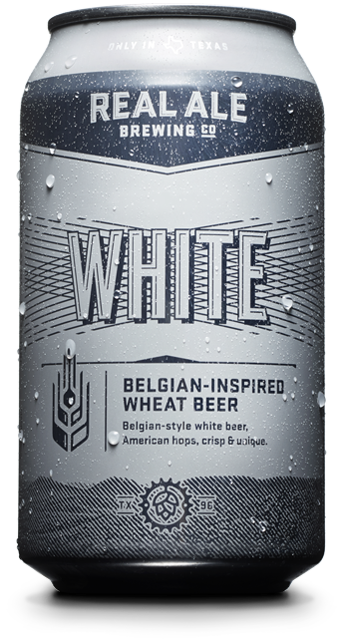 LAYERS_RealAle_Can_White_YR