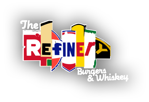 Logo_Main_Section