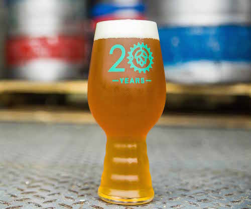 20th anny glass-crop