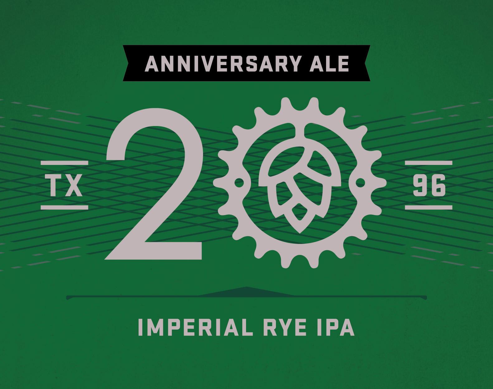 Beer_Labels_20_ANNI
