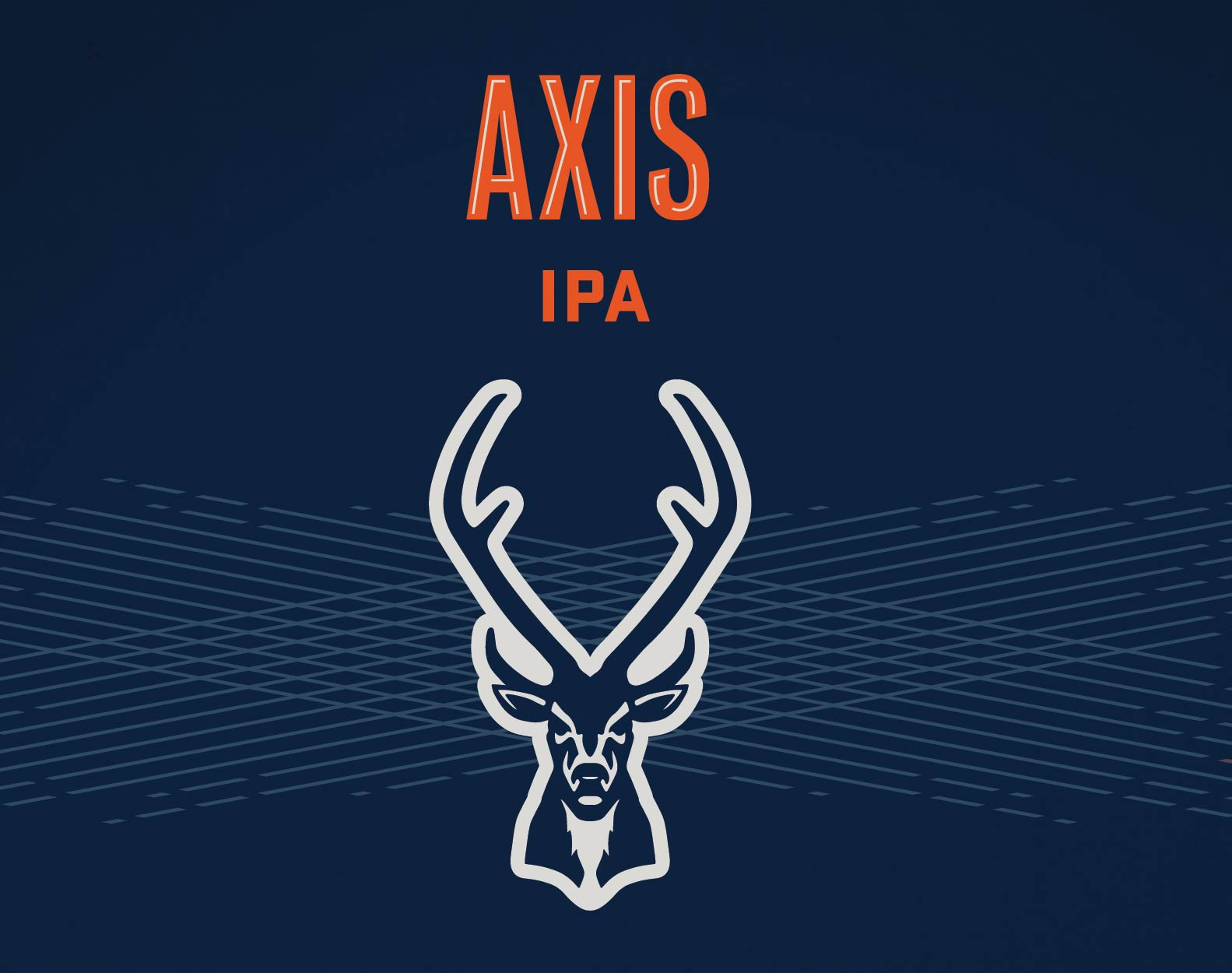 Beer_Web_Labels_Axis_AXIS
