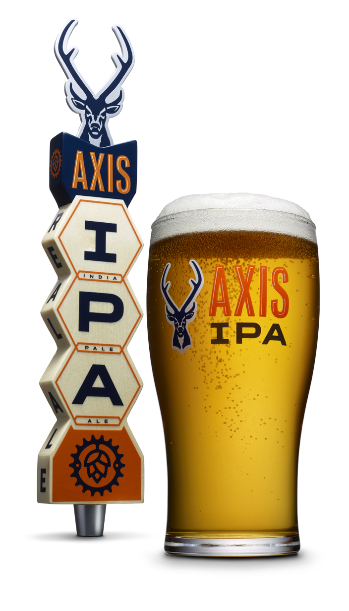 Website_Beer_Photography_DetailPage_144ppi_AXIS