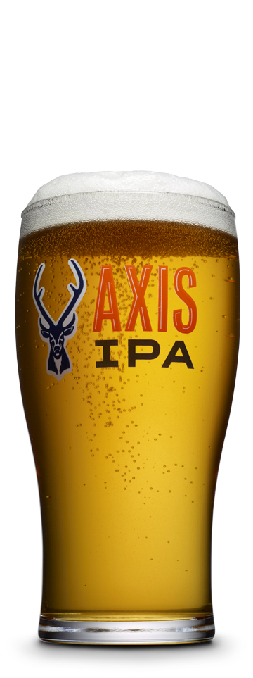 Website_Beer_Photography_Glass_144ppi_AXIS