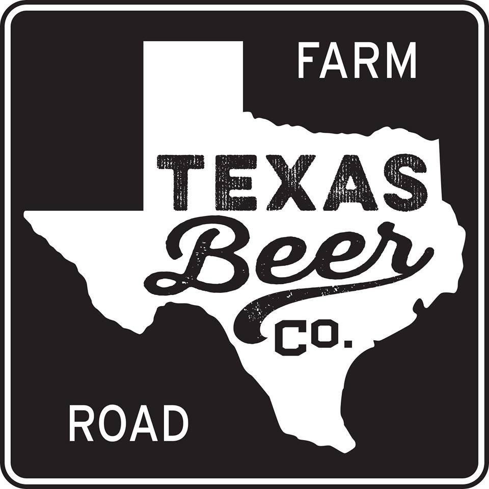 Beer Brewery Tours In Texas