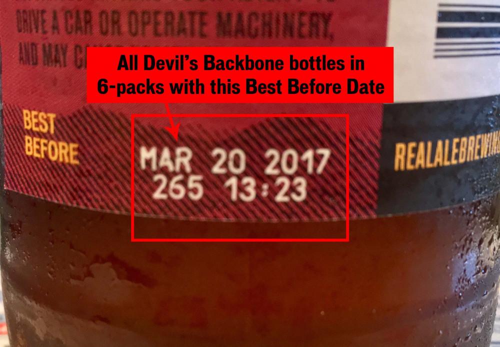 dbb3-20-17-label