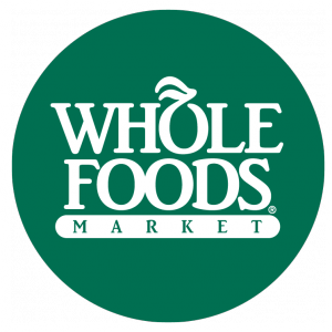 whole-foods-market-logo-300x300