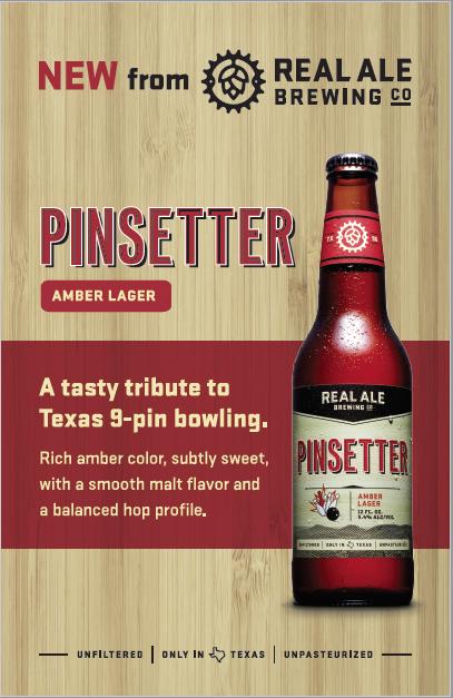 Pinsetter_vert_thumb